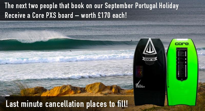 portugal-board-promo