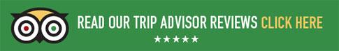 trip-advisor-banner