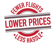 fewer-flights