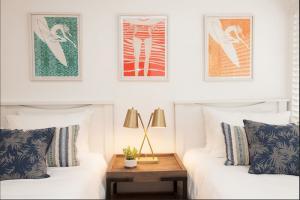california-accommodation-1