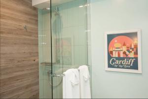 california-accommodation-2