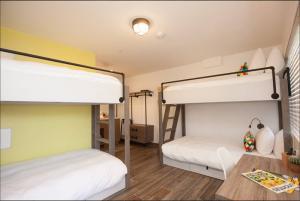 california-accommodation-4