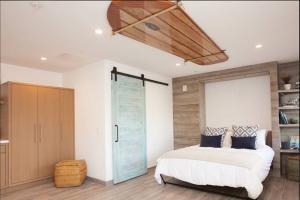 california-accommodation-5