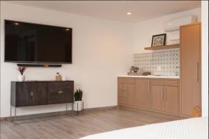 california-accommodation-6