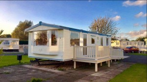 croyde-accommodation-2