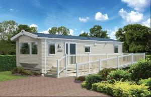 croyde-accommodation-3