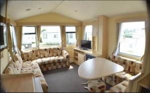croyde-accommodation-4
