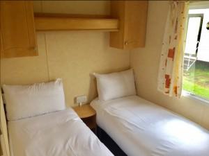 croyde-accommodation-6
