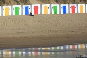 Beach huts estpix1501