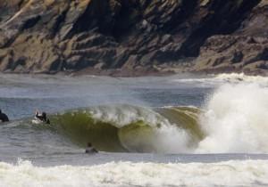 croyde-waves-2