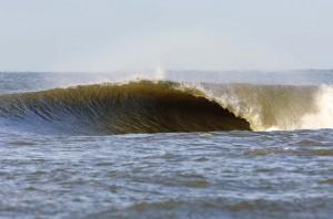 croyde-waves-4