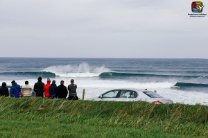 bodyboard-holidays-irelandfb-21