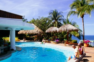 Rise-Up-Surf-and-Retreats-Nicaragua---Sudden-Rush-1