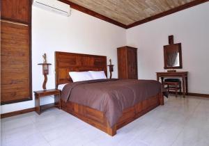 nusa-lembongan-accommodation-3