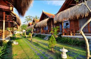 nusa-lembongan-accommodation-6