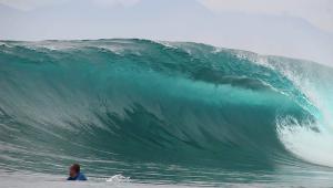 nusa-lembongan-waves-2