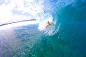 nusa-lembongan-waves-8