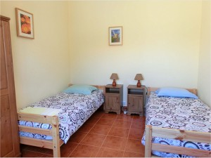 portugal-family-accommodation2