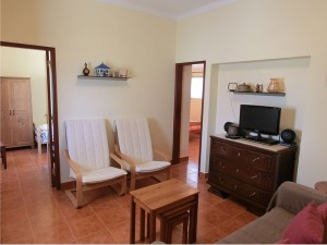 portugal-family-accommodation3