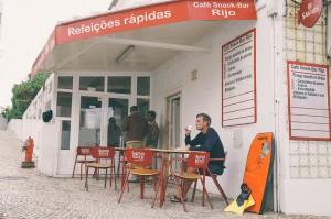 portugal-bbhols-56