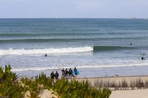 pro-portugal-bodyboard-waves-11