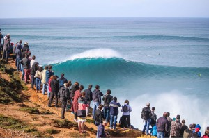 pro-portugal-bodyboard-waves-13