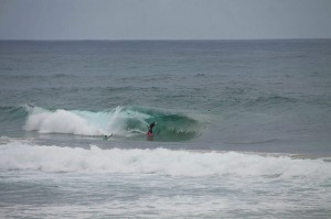 pro-portugal-bodyboard-waves-4