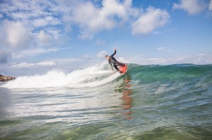 pro-portugal-bodyboard-waves-5