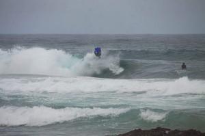 pro-portugal-bodyboard-waves-6