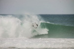 pro-portugal-bodyboard-waves-7