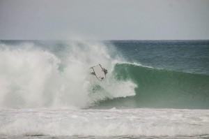 pro-portugal-bodyboard-waves-7