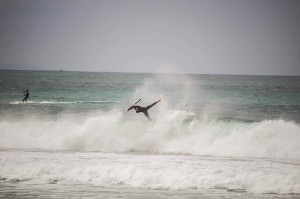 pro-portugal-bodyboard-waves-8